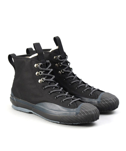 01a11950b5 ALL-WEATHER HIGH TOPS